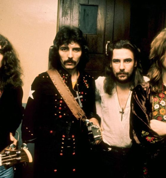 Black-Sabbath-Breaking-The-Band-Reelz
