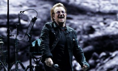 Bono GettyImages 1192704509