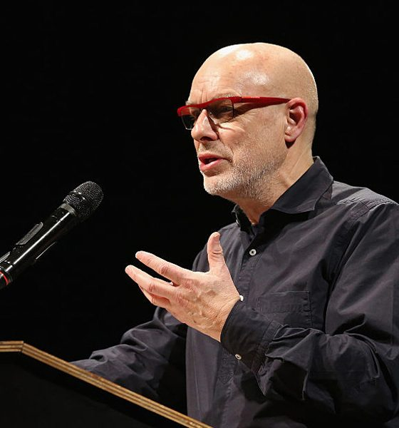 Brian-Eno-A-Year-With-Swollen-Appendices