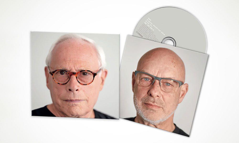 Brian-Eno-Rams-Original-Soundtrack-Album