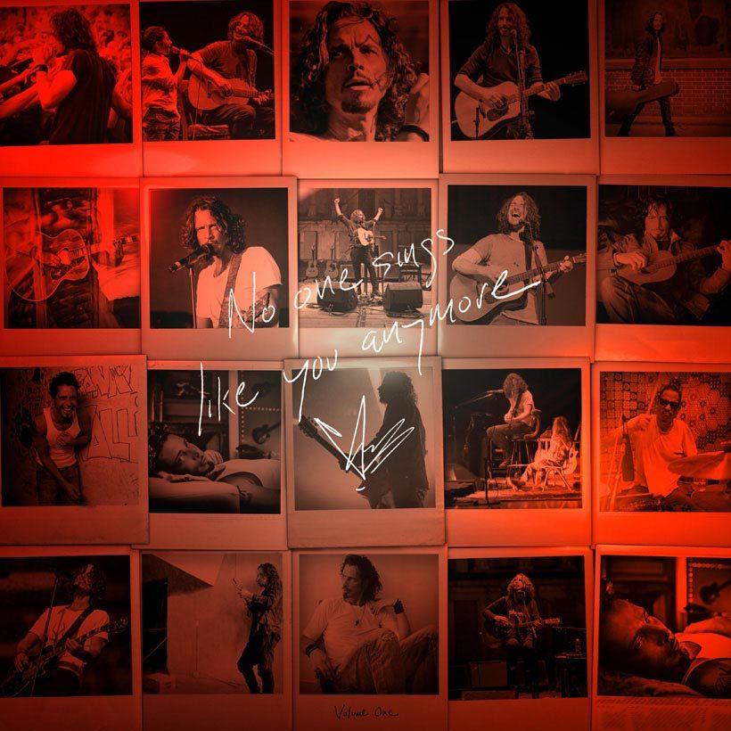 Chris-Cornell-No-One-Sings-Like-You-Anymore-Album