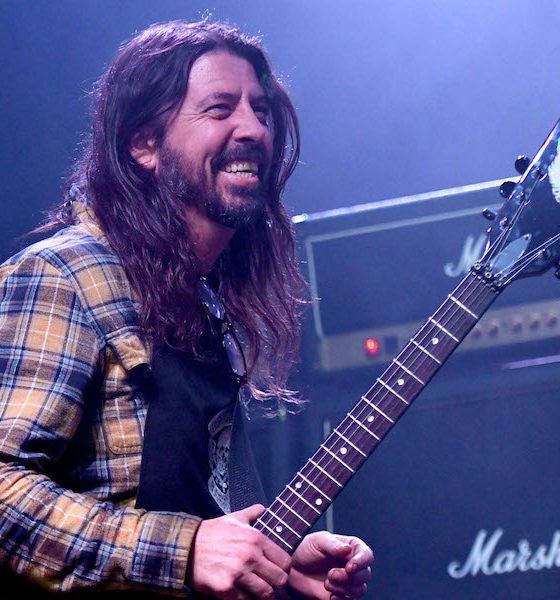 Dave-Grohl---Sabotage-Cover---GettyImages-1124725201