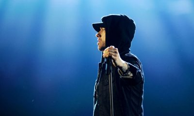Eminem-Music-To-Be-Murdered-By-Deluxe