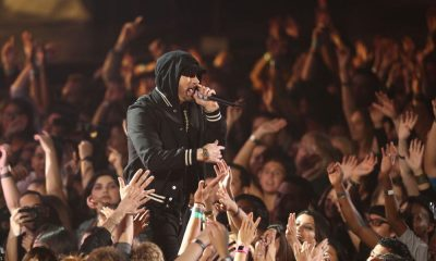 Eminem-Music-To-Be-Murdered-By-Side-B-Billboard