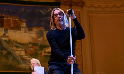 Iggy-Pop-Elvis-Costello-No-Flag-French-Version