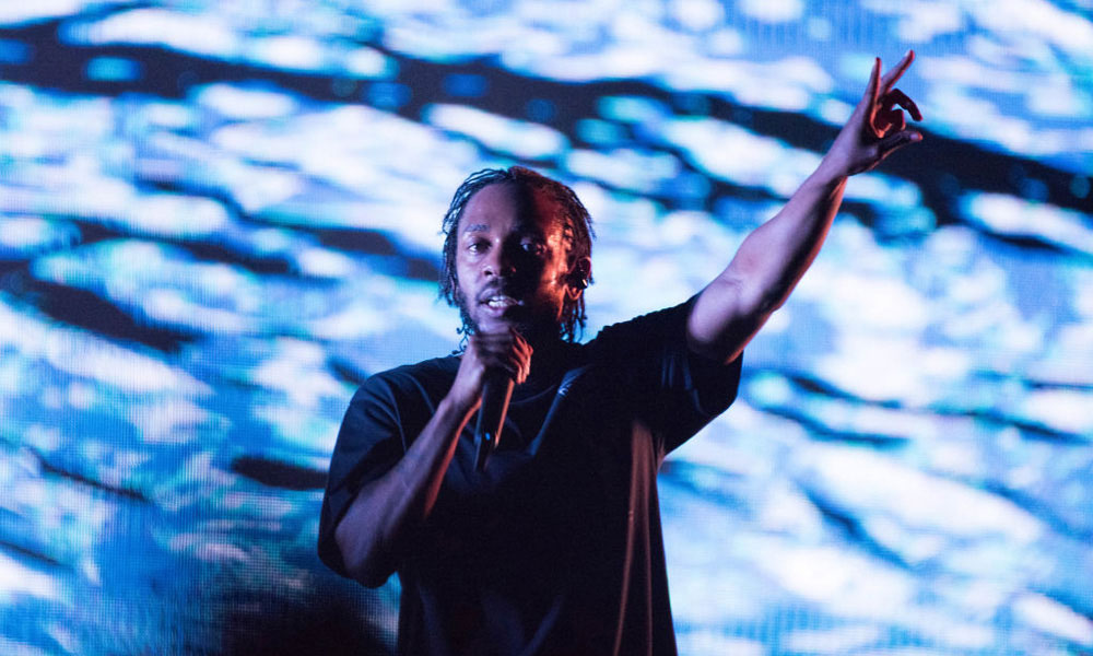 Kendrick-Lamar-Roskilde-Festival-2021