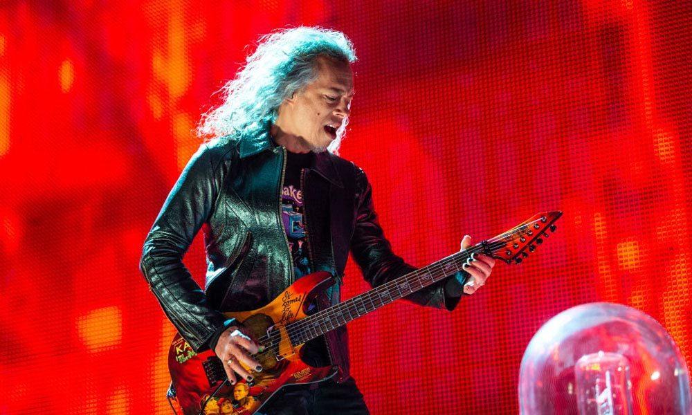 Kirk-Hammett-Metallica-Gibson-TV-Icons