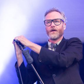 Matt-Berninger-Velvet-Undergound-Jimmy-Fallon