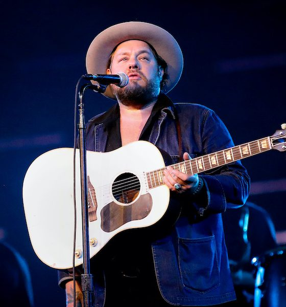 Nathaniel Rateliff GettyImages 1270181026