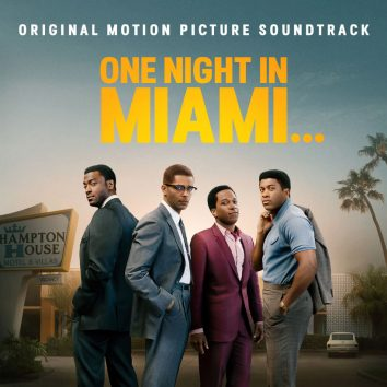 One-Night-In-Miami-Soundtrack-Sam-Cooke