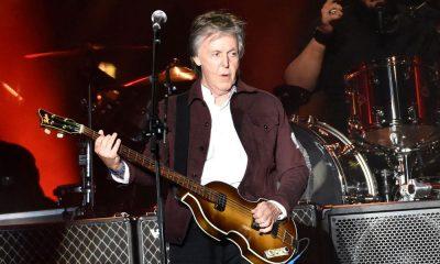 Paul-McCartney-Tim-Burgess-Twitter-Rick-Rubin