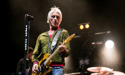 Paul-Weller-Rescheduled-UK-Dates-2021