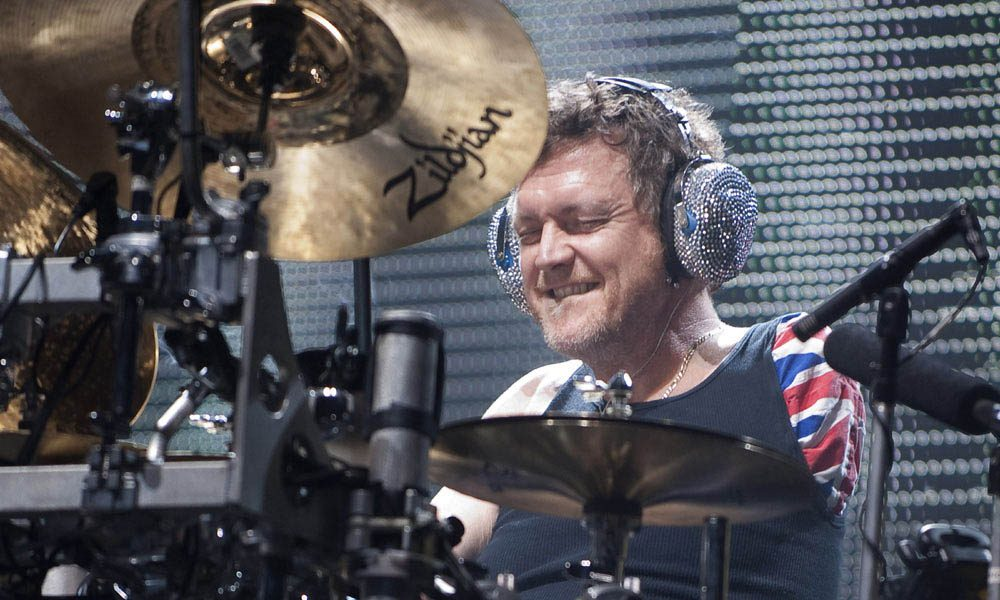 Def-Leppard-Rick-Allen-Drummer-Best-World