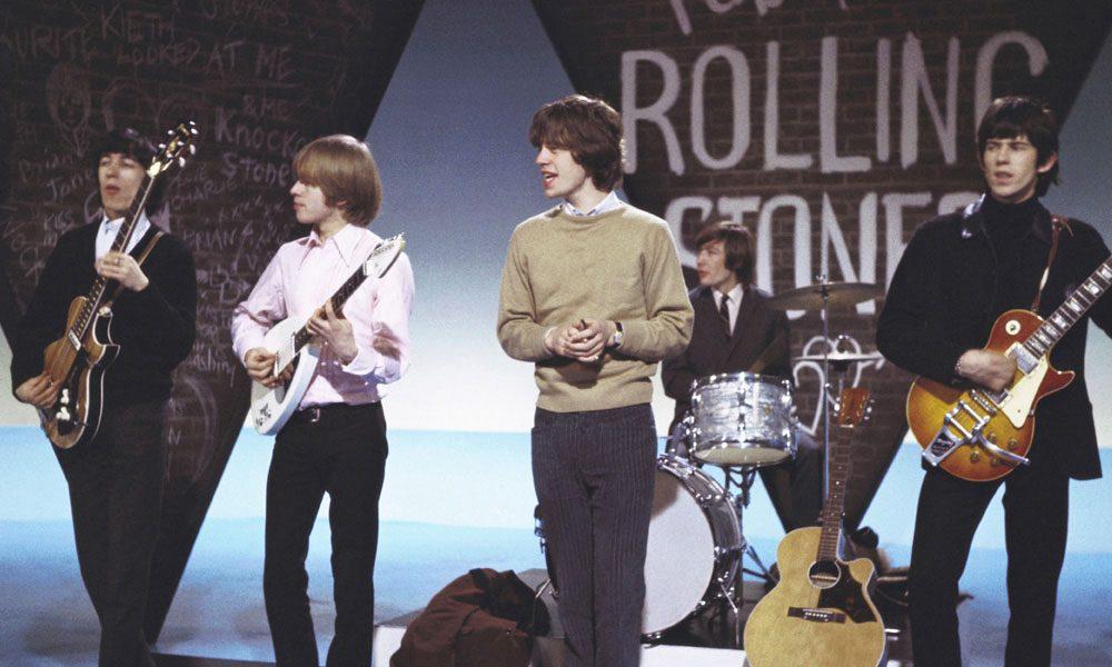 Rolling-Stones-Biopic-TV-Series-FX
