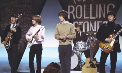 Rolling-Stones-Biopic-TV-Series-FX