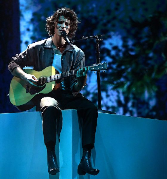 Shawn-Mendes---Wonder---GettyImages-1287126914