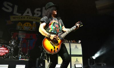 Slash-Alice-Cooper-Rock-Camp-Trailer