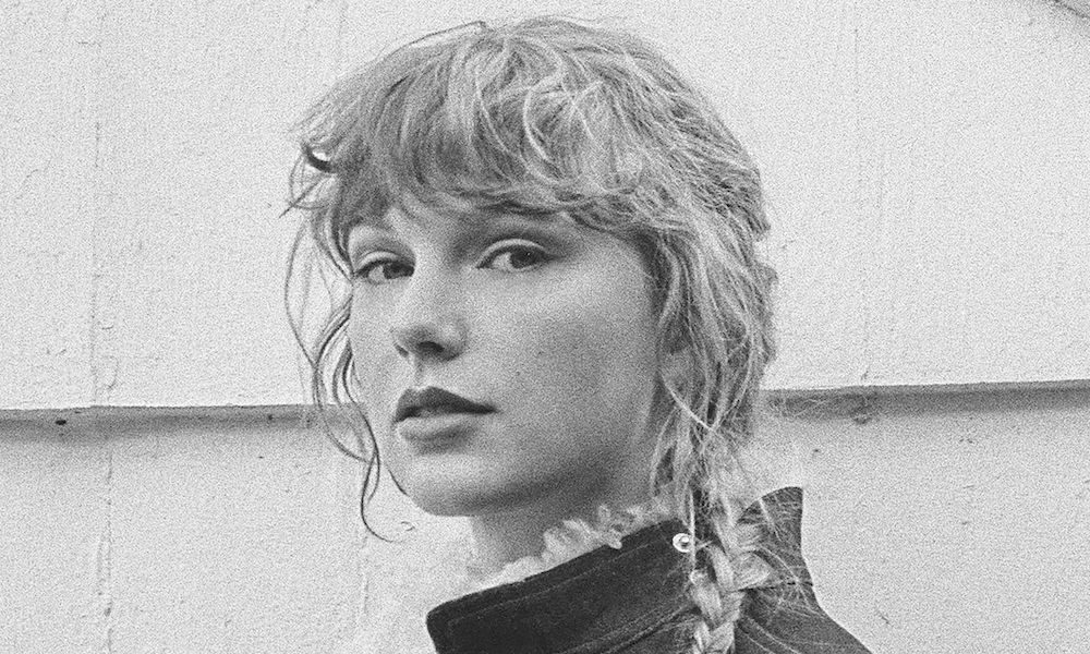 Taylor-Swift-Right-Where-You-Left-Me-Evermore