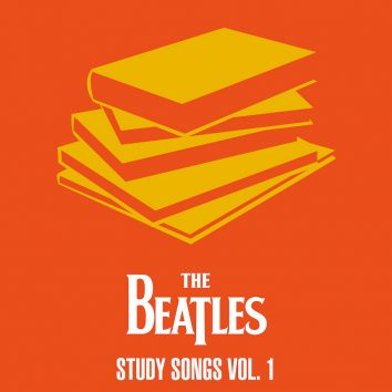 The-Beatles-Study-songs