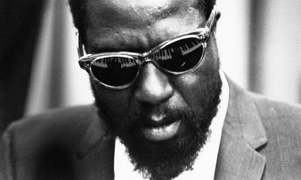 Best Thelonious Monk Pieces: 20 Jazz Classics | uDiscover Music