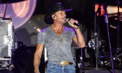 Tim McGraw GettyImages 1179163145