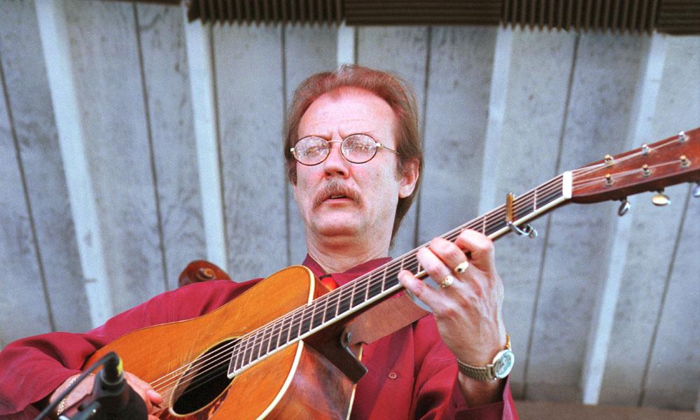 Tony-Rice-Bluegrass-Pioneer-Dies-69
