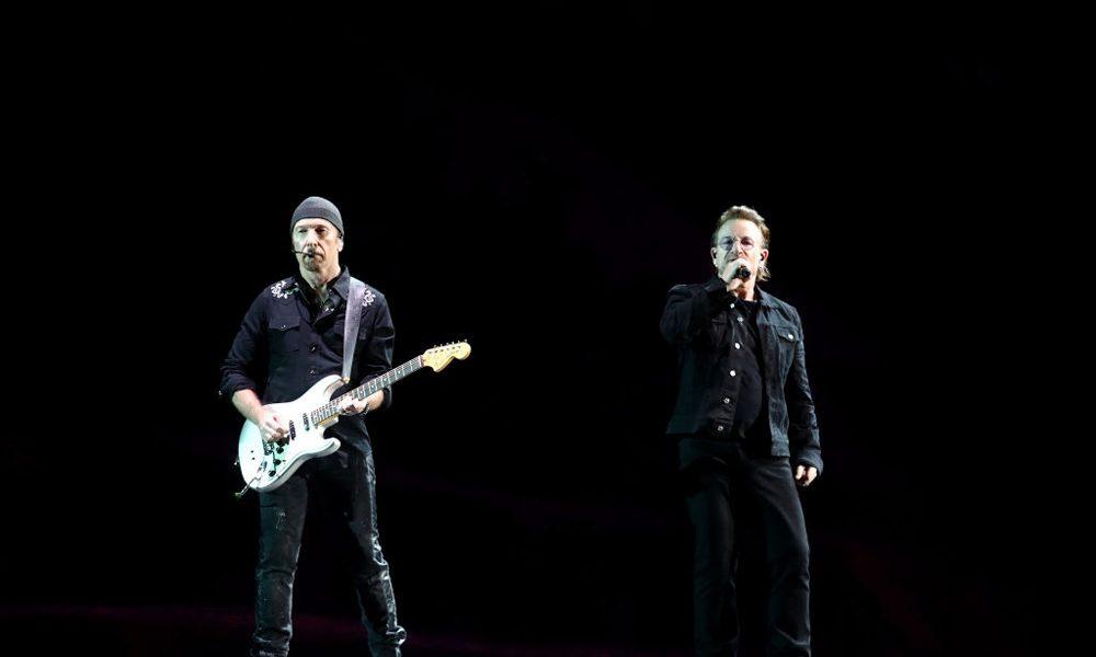 U2-Hozier-Late-Late-Show-2020