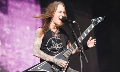 Alexi-Laiho-Children-of-Bodom-Dies-41
