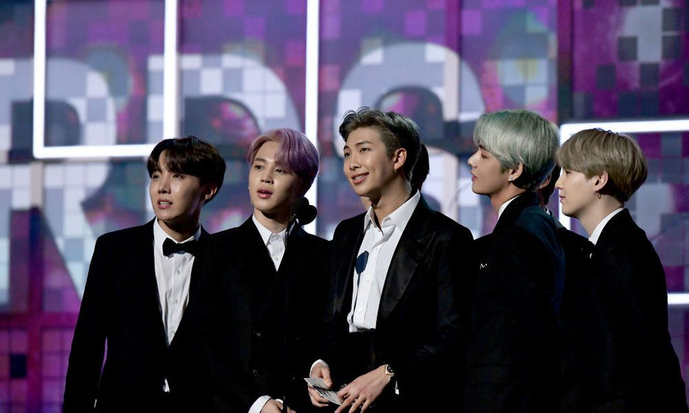 BTS-Announce-Be-Essential-Edition