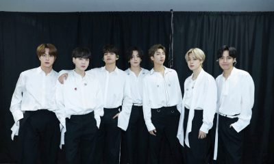 BTS-Spotify-Most-Streamed-K-Pop-Act-2020