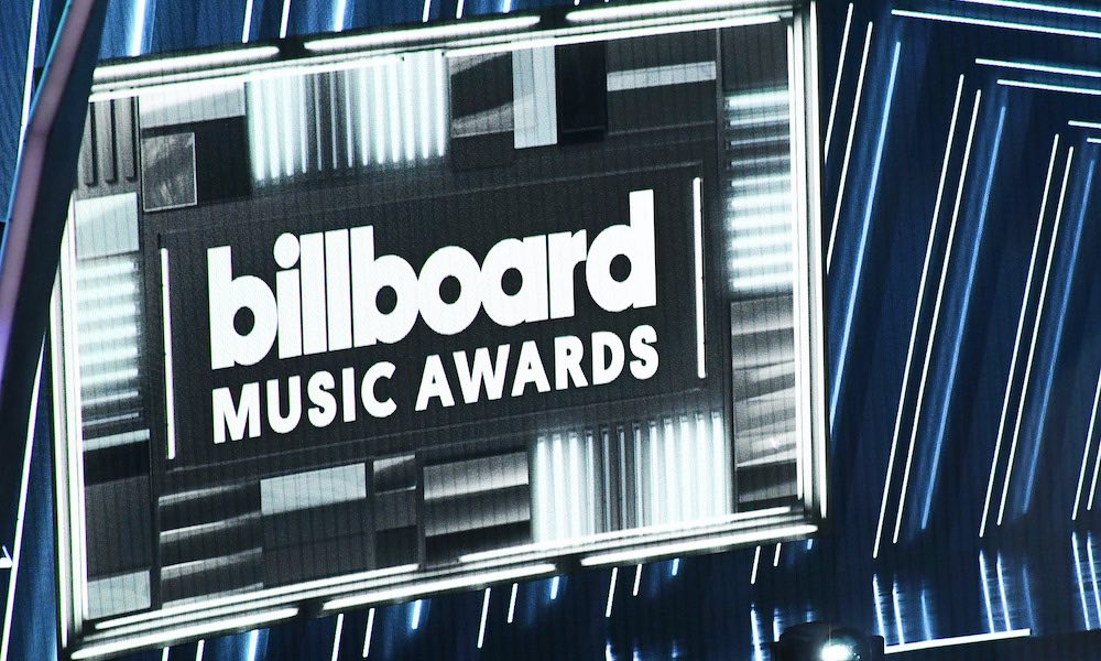 2021 Billboard Music Awards Scheduled For May | uDiscover