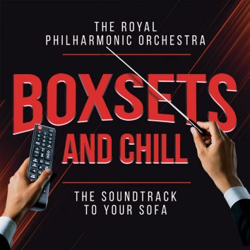 Royal-Philharmonic-Orchestra-Boxsets-&-Chill-Digital