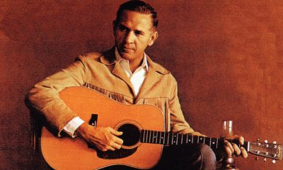 Buck Owens GettyImages 85222727