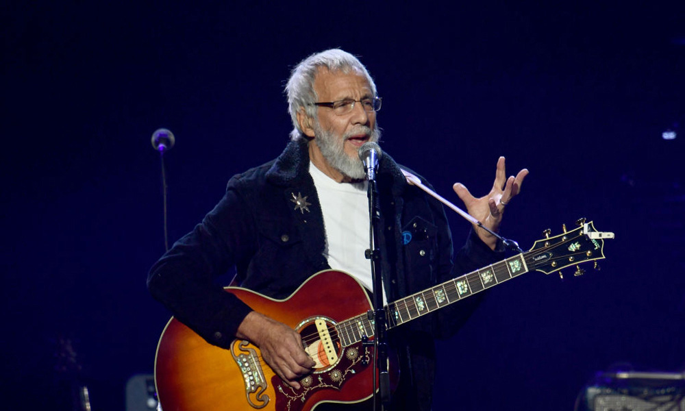 Yusuf-Cat-Stevens-Peace-Train-Book