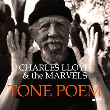 Charles-Lloyd-Tone-Poem-Album-Blue-Note