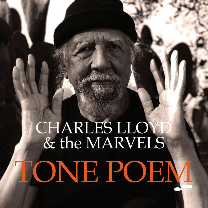 Charles-Lloyd-Tone-Poem-Album-Blue-Note