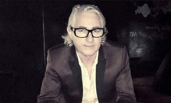 Chris-Murphy-INXS-Manager-Dies-66
