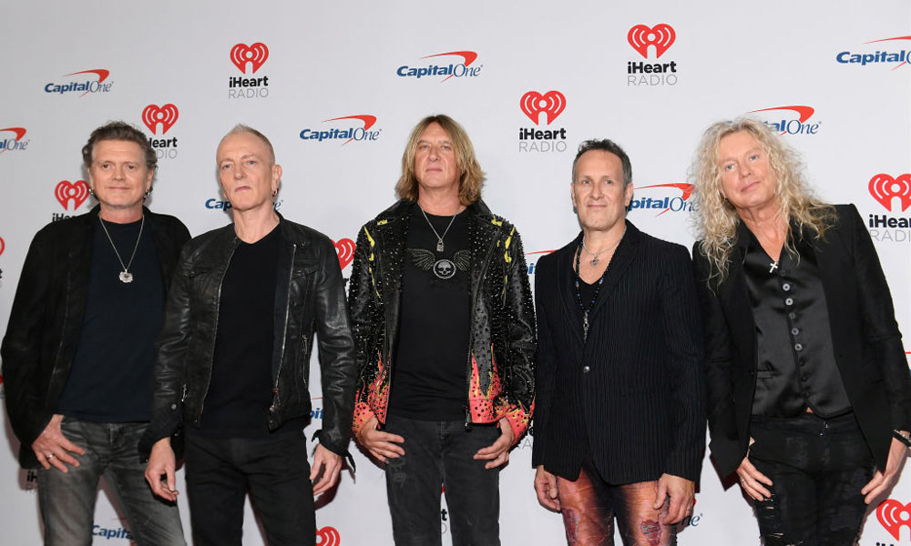 Def-Leppard-Digital-Rock-&-Roll-Museum-Open