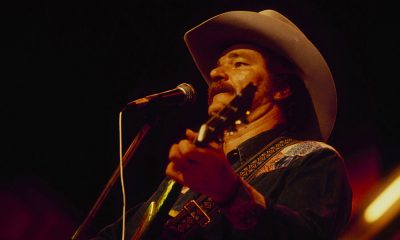 Ed-Bruce-Country-Singer-Songwriter-Dies-81