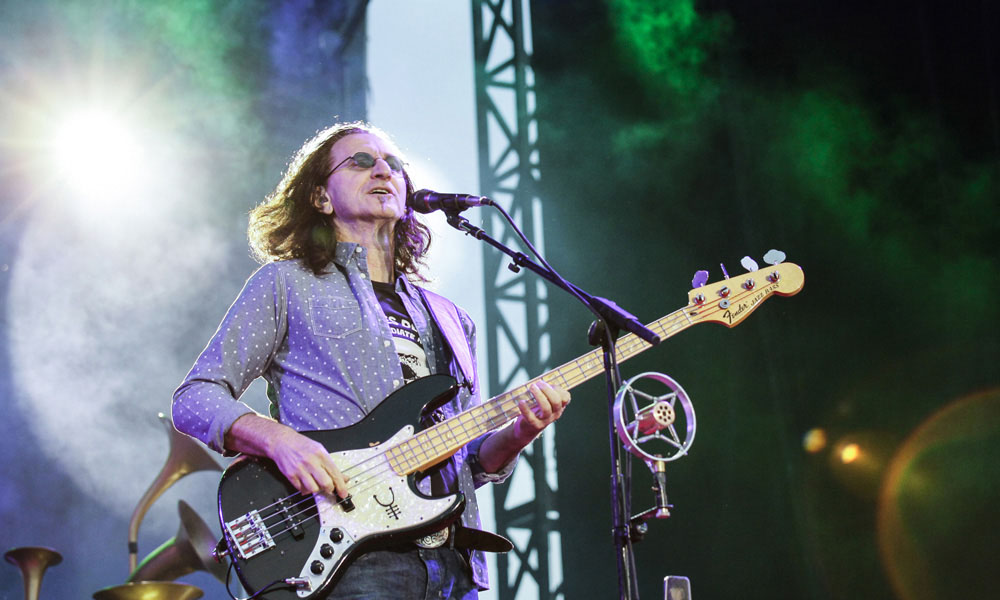 Geddy-Lee-Vancouver-Symphony-Orchestra-Virtual-Concert