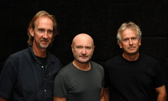 Genesis-Reschedule-UK-Irish-Dates-September-October-2021