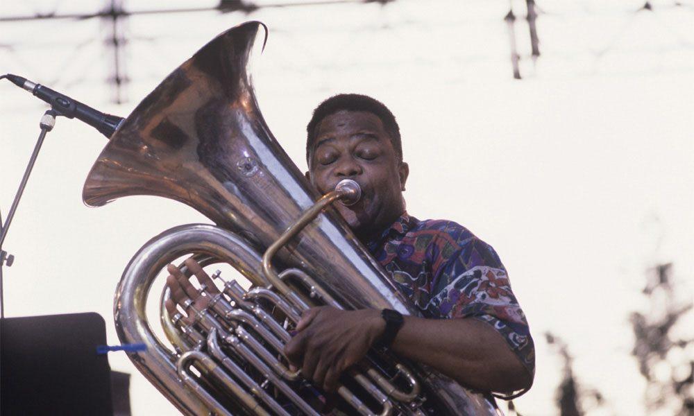 Howard-Johnson-Jazz-Tuba-Virtuoso-Dies-79
