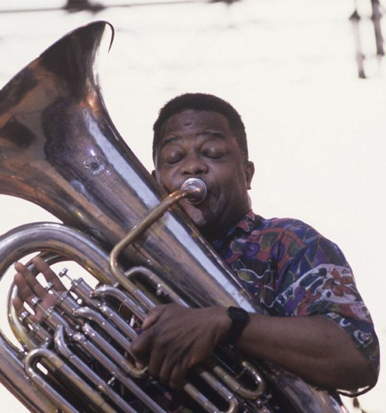 Howard-Johnson-Jazz-Tuba-Virtuoso-Dies-79