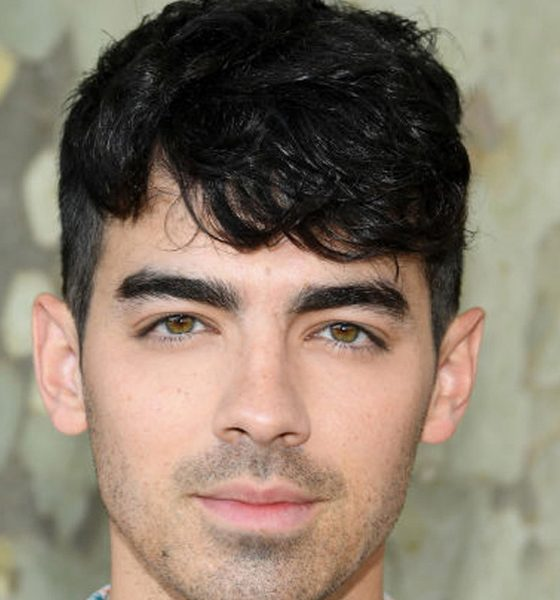 Joe-Jonas-Korean-War-Film-Devotion