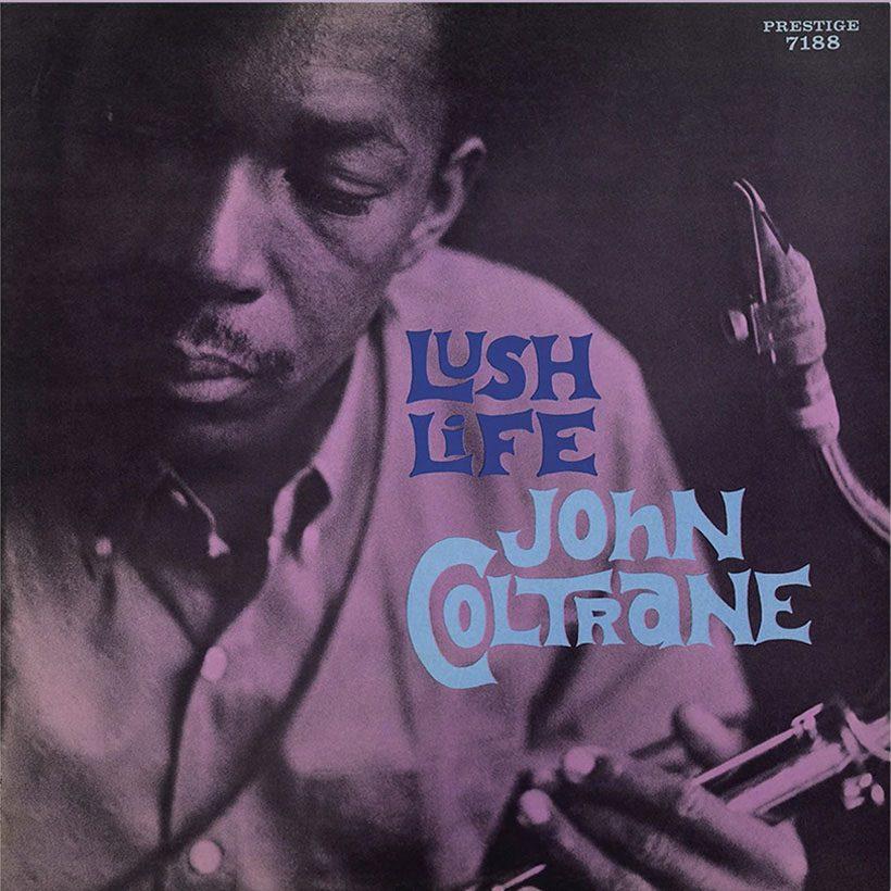 John-Coltrane-Lush-Life-Craft-Recordings-Small-Batch-Series