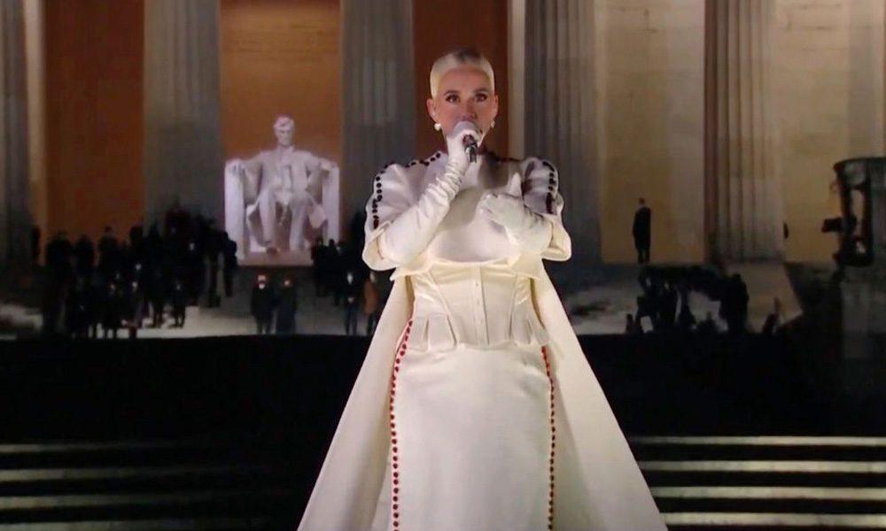 Katy-Perry-Demi-Lovato-Celebrating-America