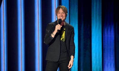 Keith Urban GettyImages 1272910825