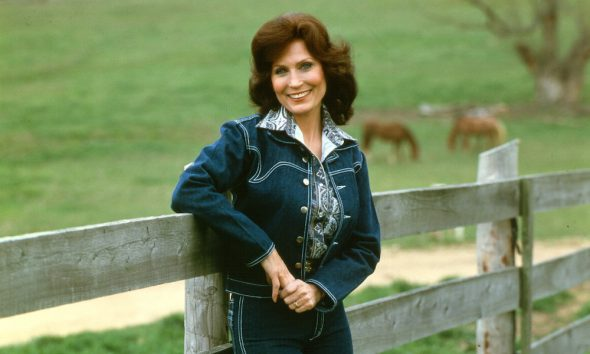 Loretta Lynn PBS Documentary