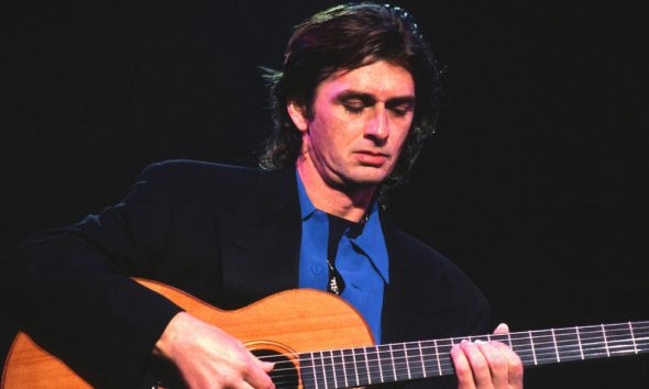 Mike-Oldfield-Tubular-Bells-London-Royal-Festival-Hall