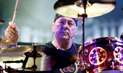 Neil-Peart-Prog-For-Peart-Oxfordshire